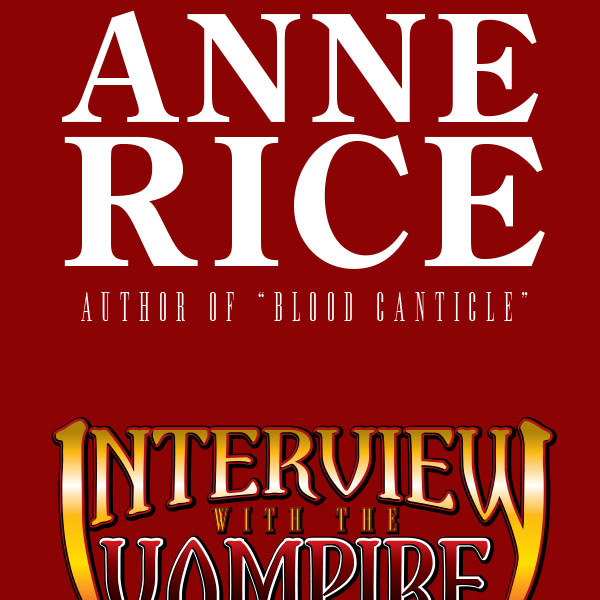interview with the vampire thumbnail